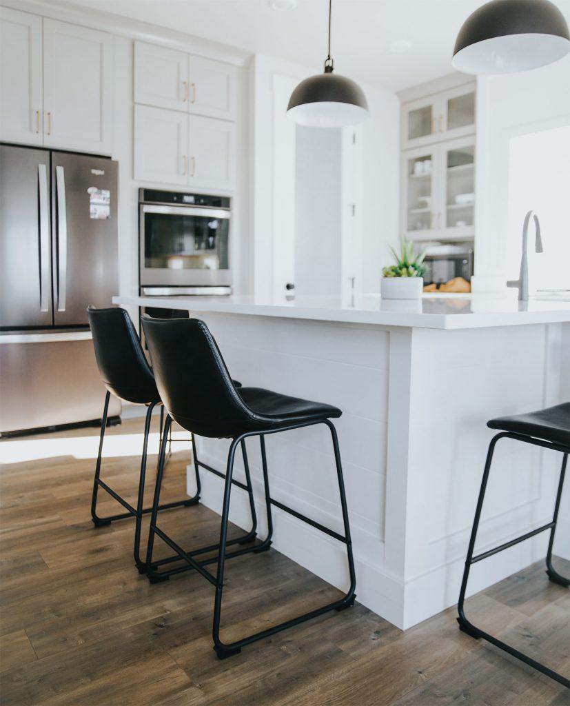 keuken-renovatie-jarmo